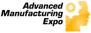 CS Instruments at the Advanced Manufacturing Expo 2019 in Michigan