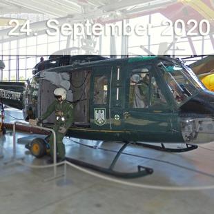 CS Instruments Messtechnik-Tage 2020